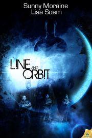 LineandOrbit