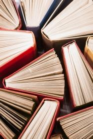 novel-writing-ideas