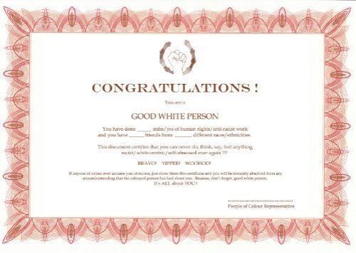 wpid-goodwhitepersoncertificate