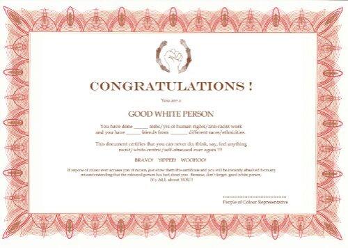 wpid-goodwhitepersoncertificate