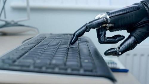 robotic-bionic-prosthetic-arm2