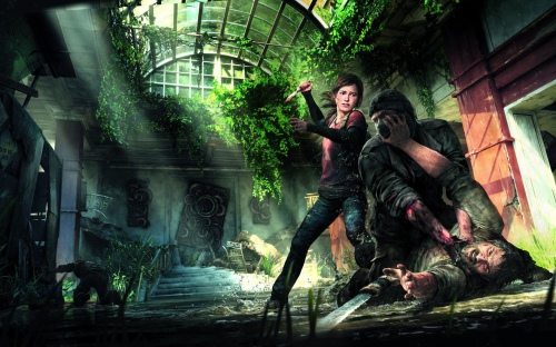 2518386-the_last_of_us_ps3_game-wide