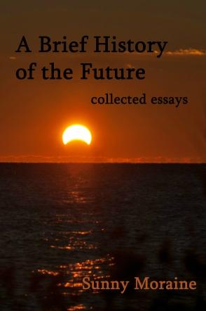 future_cover_final copy2