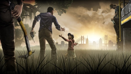 thewalkingdead-part2-poster