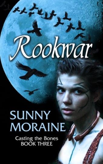 cover-rookwar