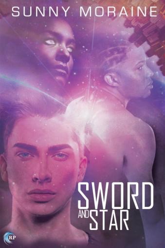 swordandstar_1200x1800hr